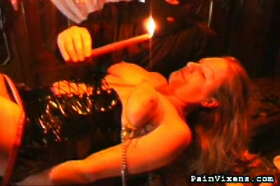 Twat probe  slut tracy gets her juicy cunt clamped and probed. Slut Tracy gets her juicy pussy clamped and probed